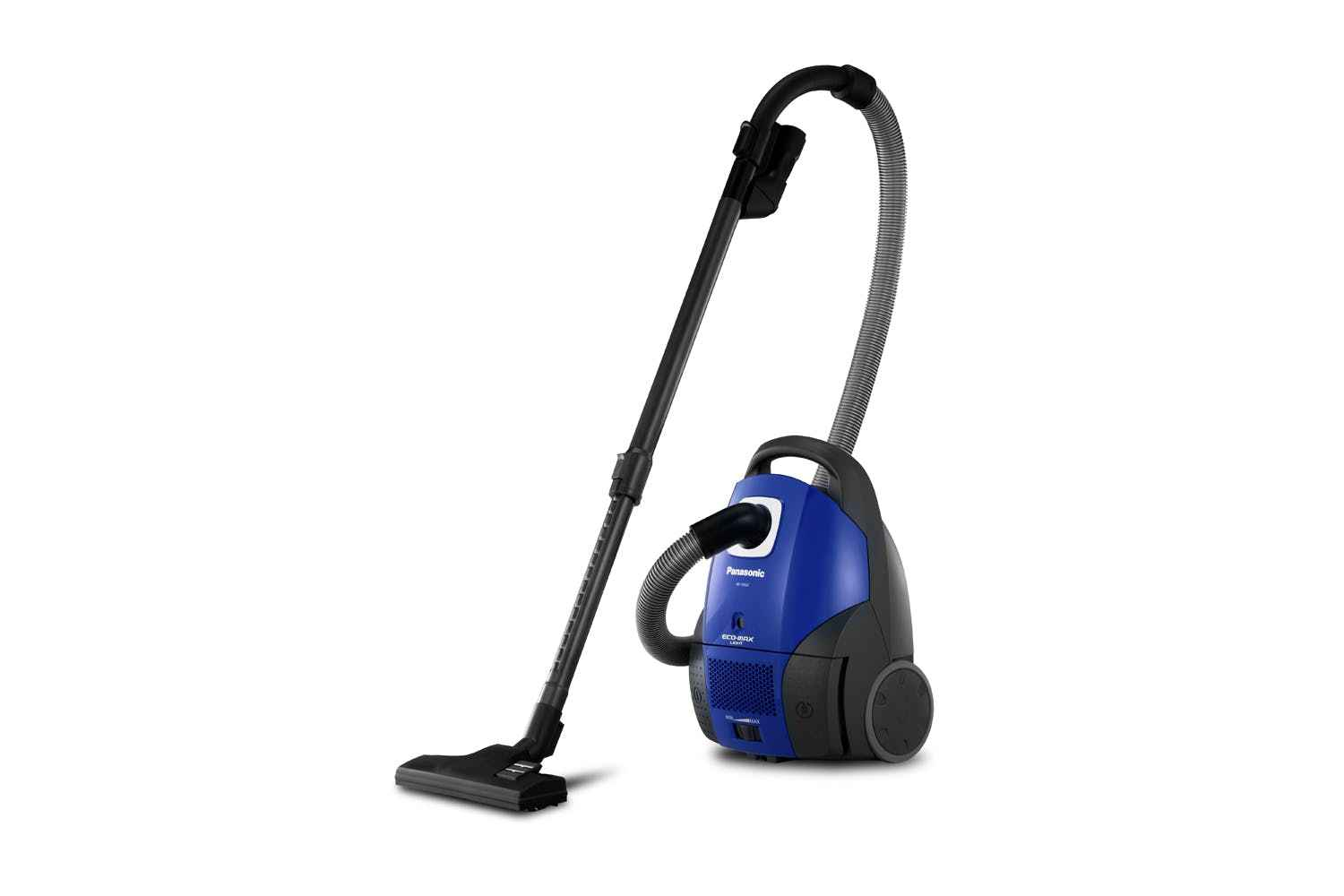 Best Vacuum Under $200