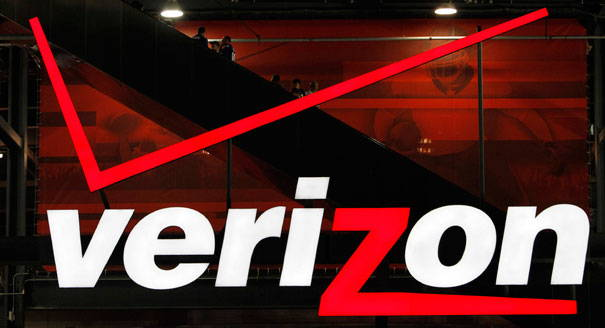 Verizon, AT&T, T-Mobile extend no-disconnect pledge through June 30