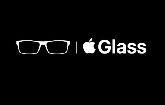 Apple AR Glasses Release Date & Price Leaked