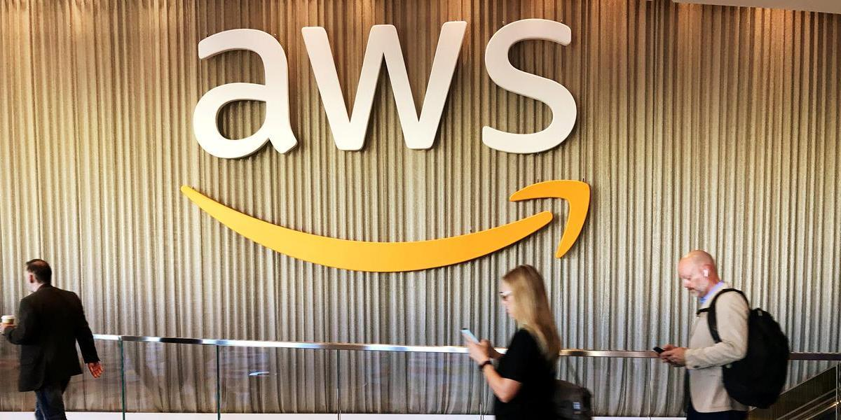 With AWS Outposts, Amazon Web Services enters into data center in India