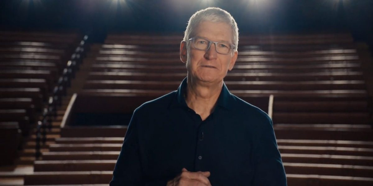 Apple confirms iPhone 12 launch is delayed; here's why