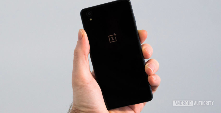 The OnePlus Nord Packs A Powerful 5G Snapdragon chipset