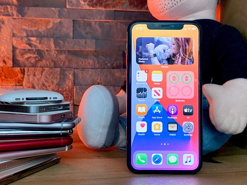 IPhone User? You Might Be Owed a Settlement Payment
