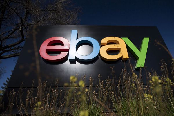 EBay Classifieds Unit Sale To Norway's Adevinta Could Be Announced Today