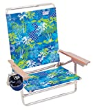 Top 10 Best 5 Position Beach Chairs 2020