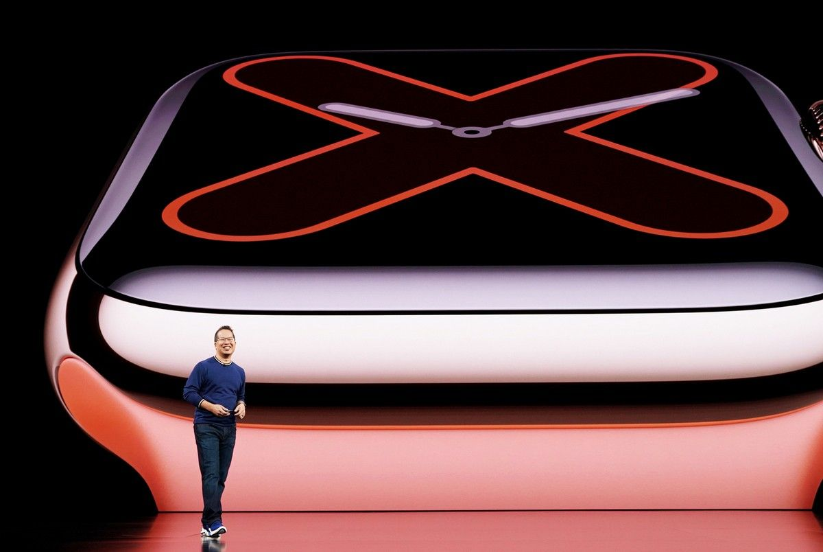 Here is everything Apple may launch at its 'Time Flies' event