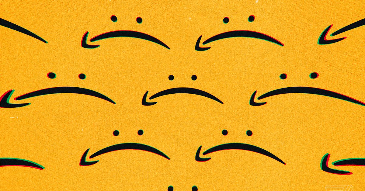 Amazon downgrades 20,000 product reviews to fight false ratings