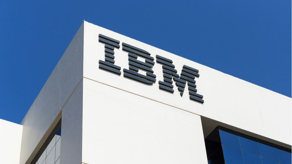 IBM split wont impact Indian operations, says CEO Arvind Krishna