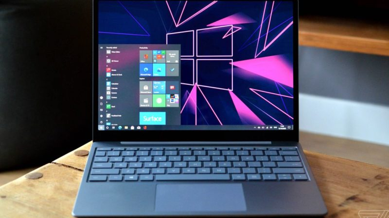 26 great apps for your new 2020 Windows PC