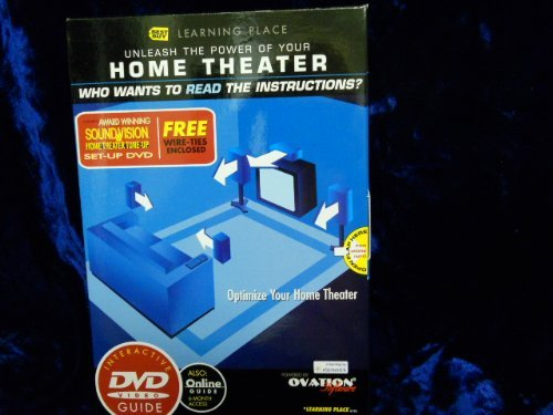 Top 10 Best of Home Theater Powers 2021