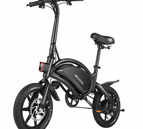 Top 10 Best of Aima Electric Bicycles 2021