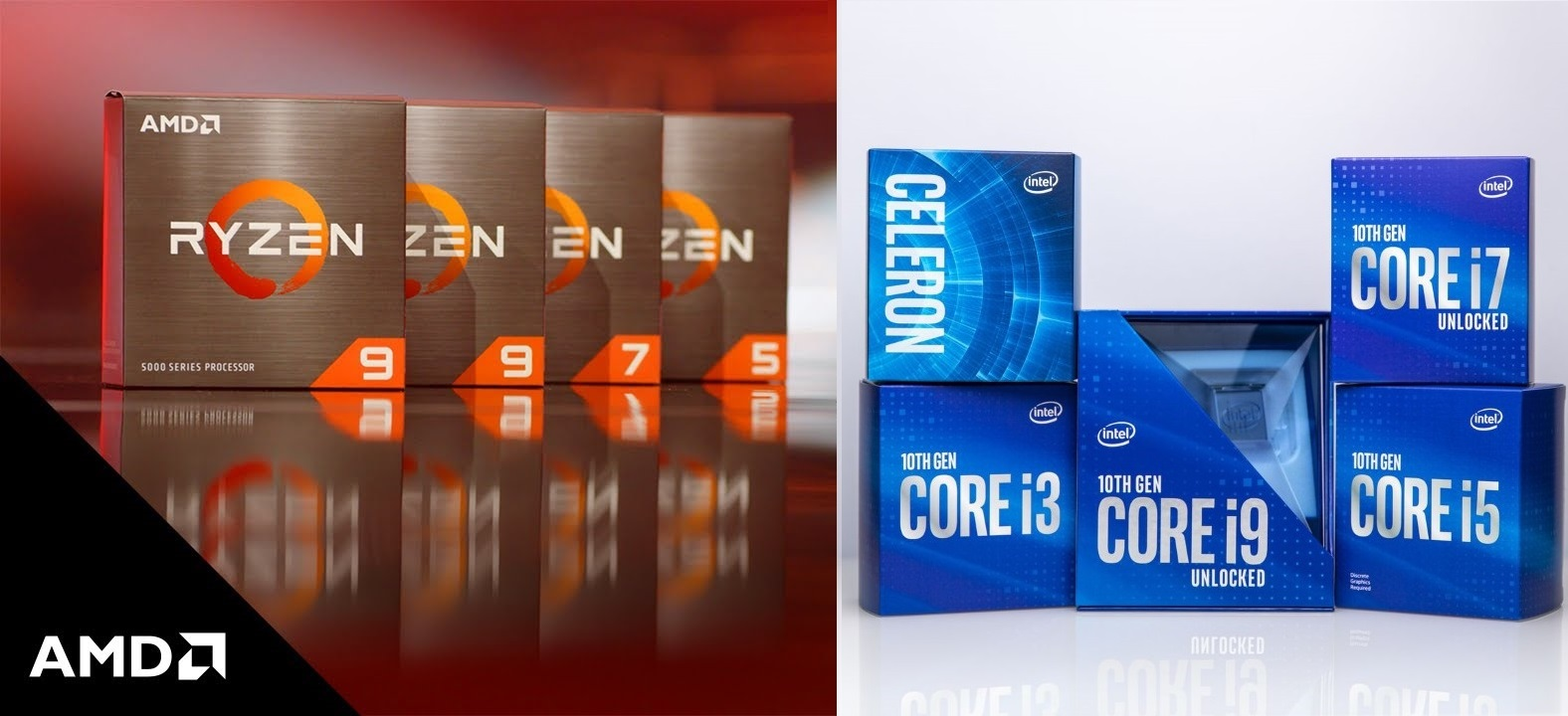 AMD Zen 2 7nm Rome processors to Sample in 2018 and