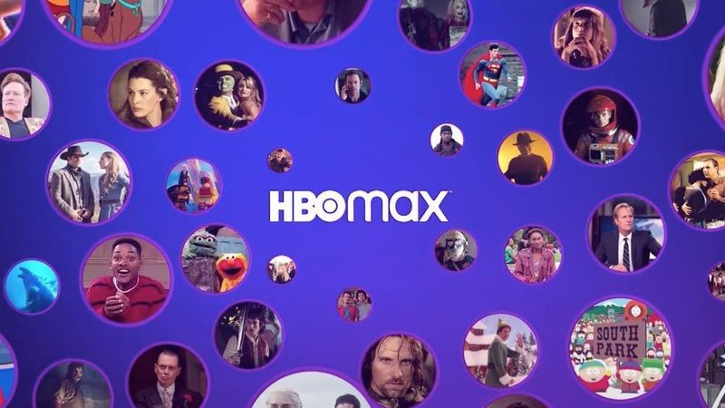 HBO Max free trial: Can you still get the 7-day trial?