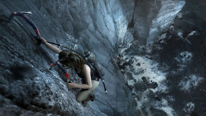 New Tomb Raider Game Confirmed, Will Unify The Timelines Of The Original And Reboot