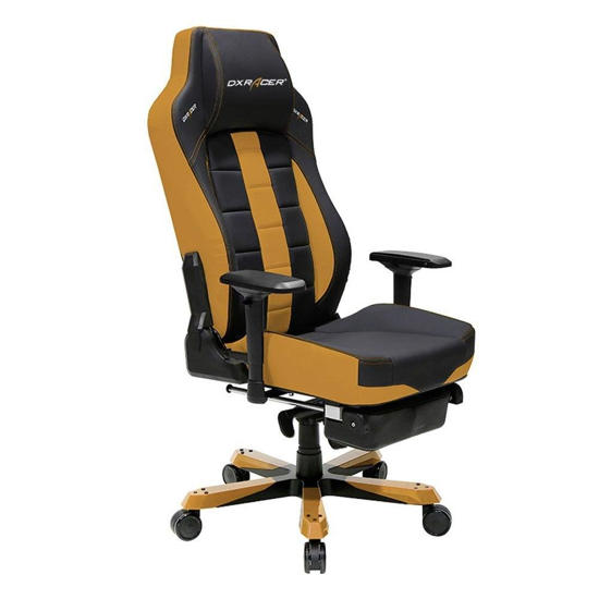 20 best pc gaming chairs of 2017 bestgamingpro
