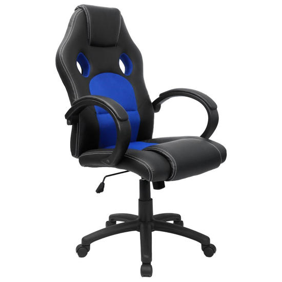 Awesome 20 Best Pc Gaming Chairs Of 2017 Bestgamingpro Machost Co Dining Chair Design Ideas Machostcouk