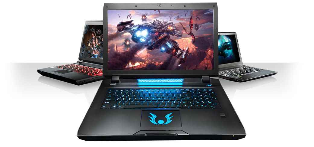 Best Cheap Gaming Laptops Under 500 Buyers Guide Bestgamingpro