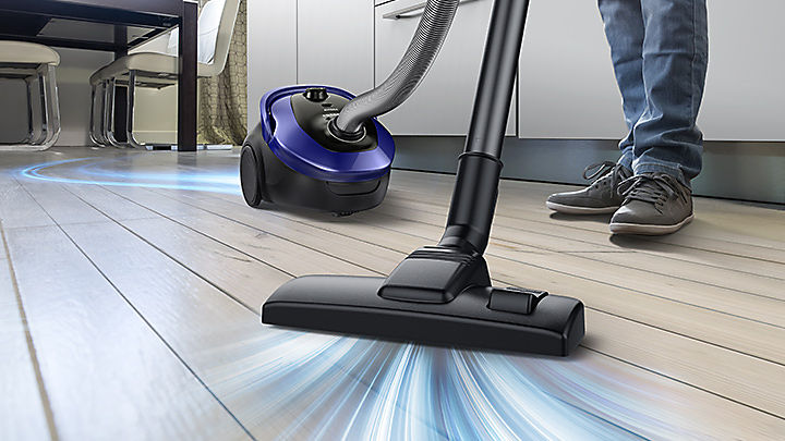 Top 10 Suction Vacuum Cleaners – Best of 2018