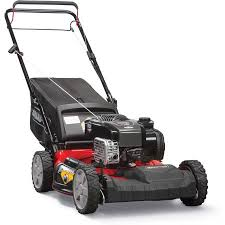 The Best Cheap Lawn Mower Reviews in 2018