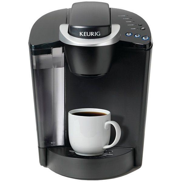 Top Best Cheap Single Cup Serve Coffee Maker