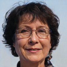 Susan J. Dupre