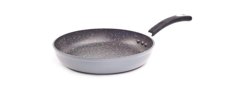 Best Stone Frying Pan In 2019