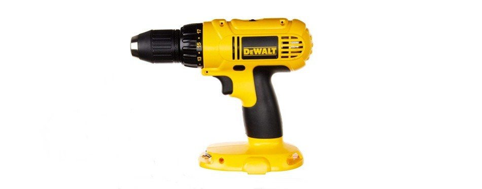 The Best Screw Gun In 2019