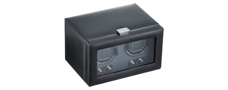 The Best Watch Winder In 2019