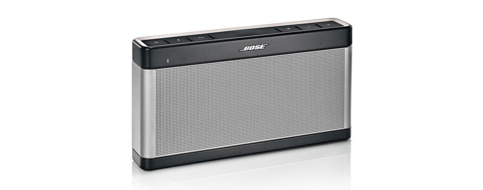 The Best Bose Speaker In 2019