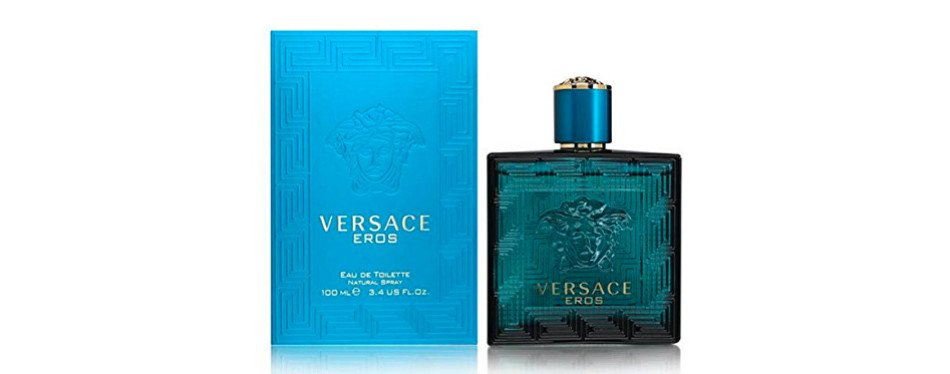 The Best Men's Cologne In 2019