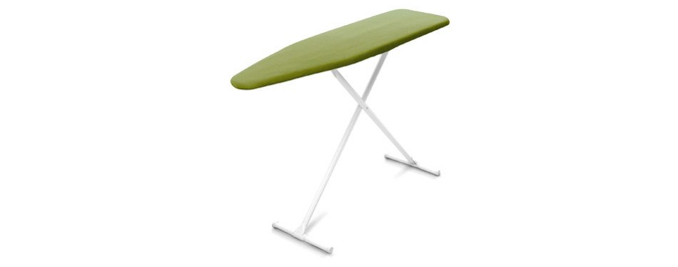 The Best Ironing Board In 2019