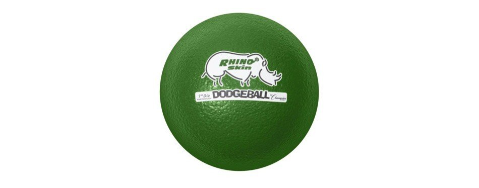 The Best Dodgeball In 2019