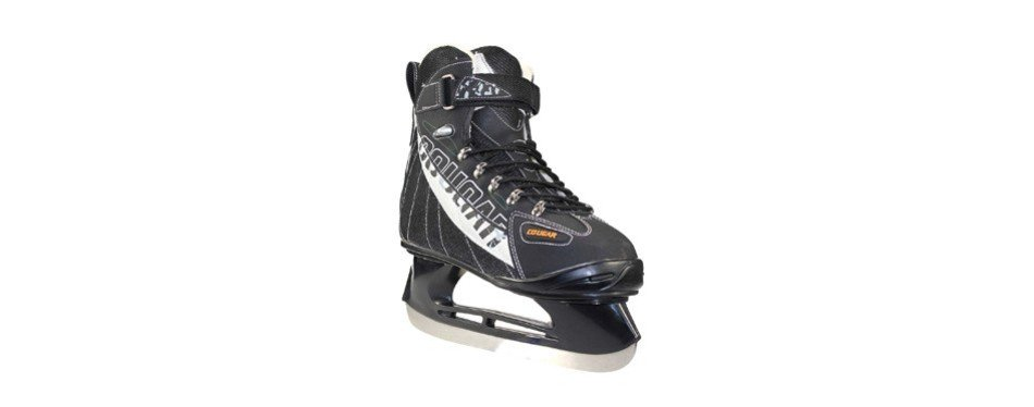 The Best Ice Hockey Skate In 2019