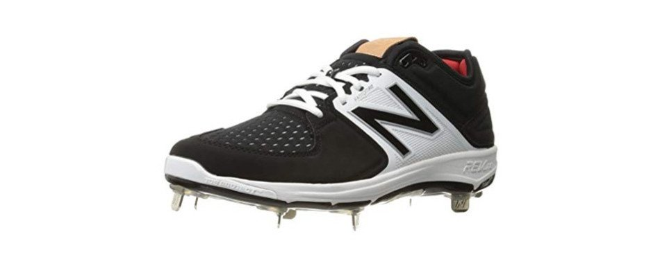 The Best Baseball Cleat In 2019
