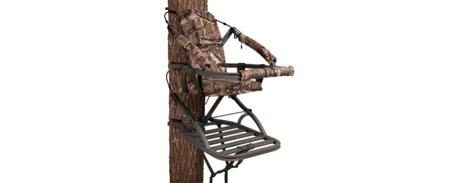 The Best Hunting Tree Stand In 2019