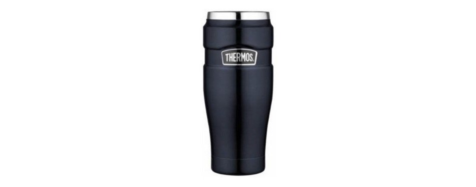 The Best Coffee Thermos In 2019