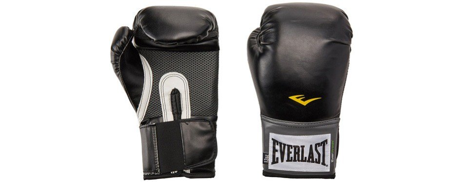 The Best Boxing Glove In 2019