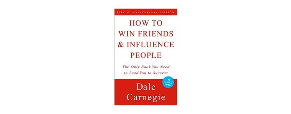 The Best Business Book In 2019