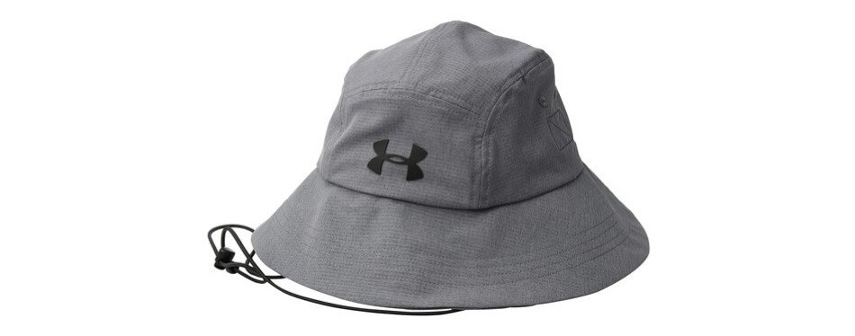 The Best Bucket Hat for Men In 2019