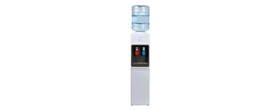 The Best Electric Water Cooler In 2019