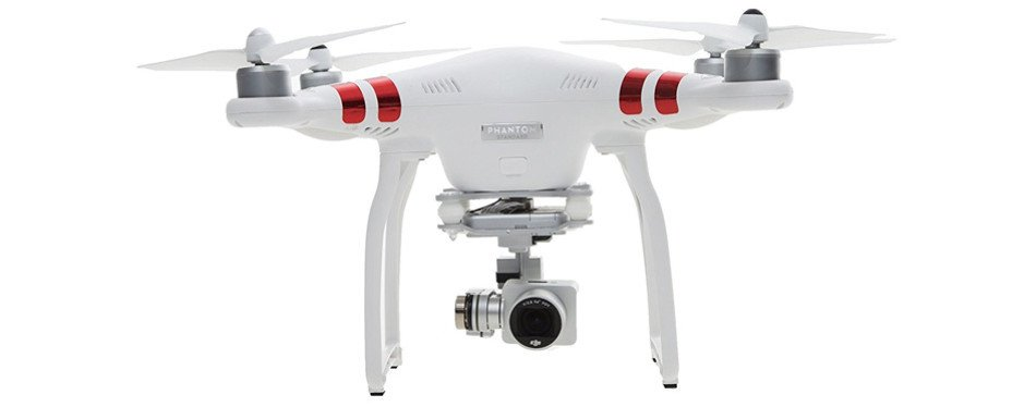 The Best Drone In 2019