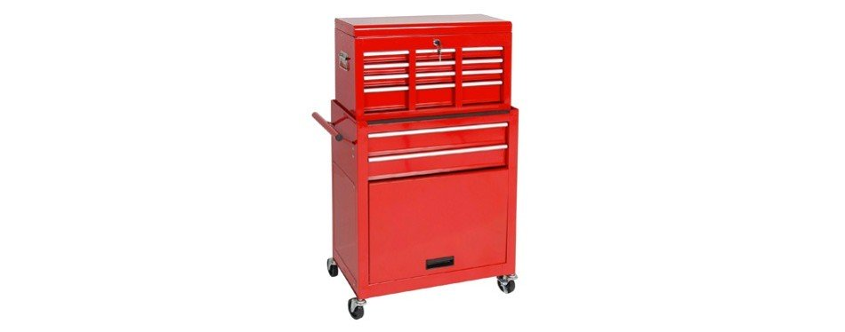 The Best Tool Chest In 2019