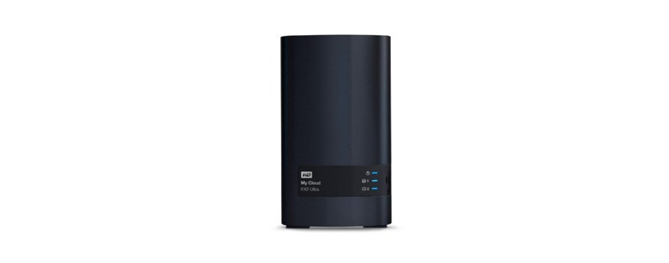 The Best Network Storage Device In 2019