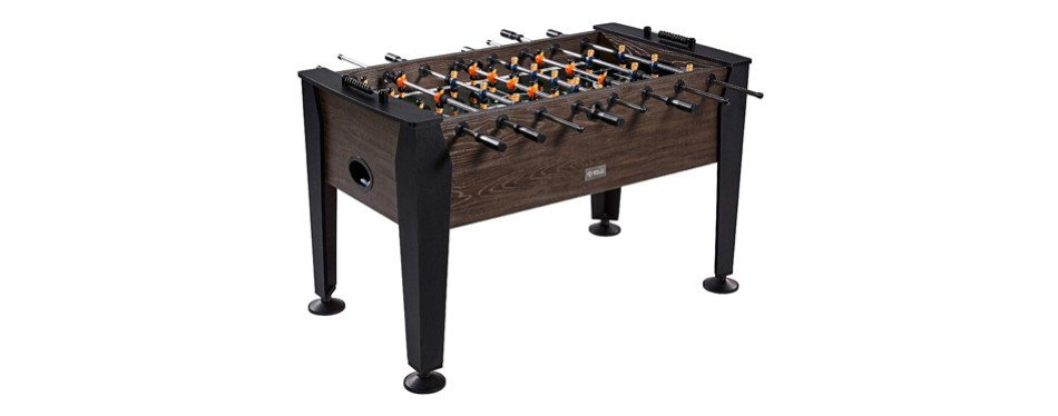 The Best Foosball Table In 2019
