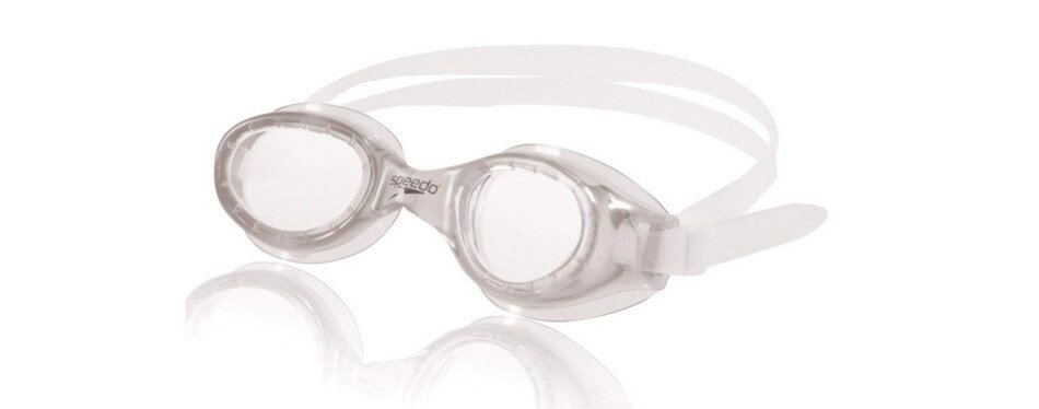 The Best Swimming Goggles In 2019