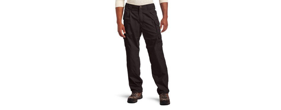 The Best Tactical Pants In 2019
