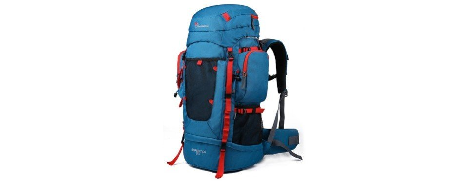 The Best Survival Backpack In 2019