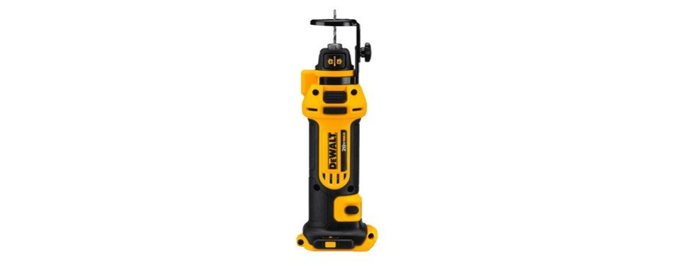 The Best Drywall Cutout Tool In 2019