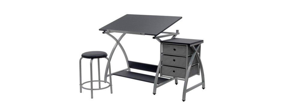 The Best Drafting Table In 2019