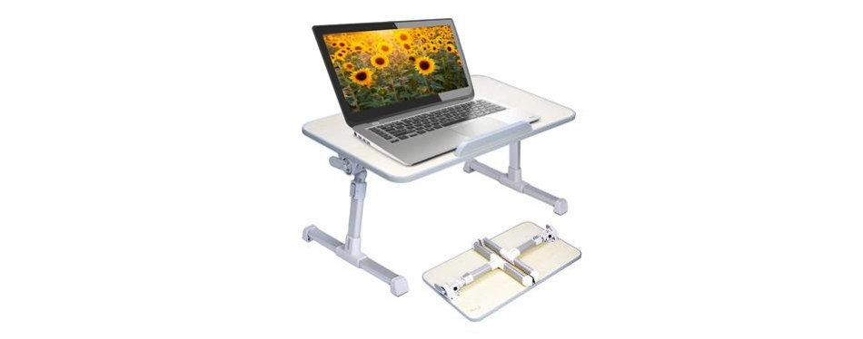 The Best Laptop Stand In 2019